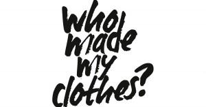 Fashion Revolution Week opfordrer dig til at stille krav til dit tøj