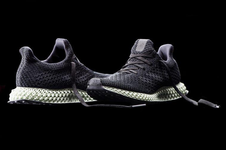 adidas-digital-light-synthesis