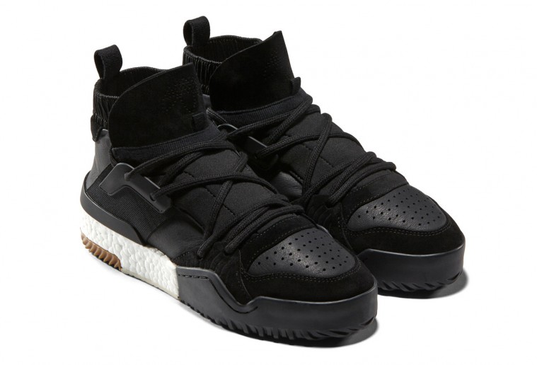 adidas-originals-alexander-wang-basketball