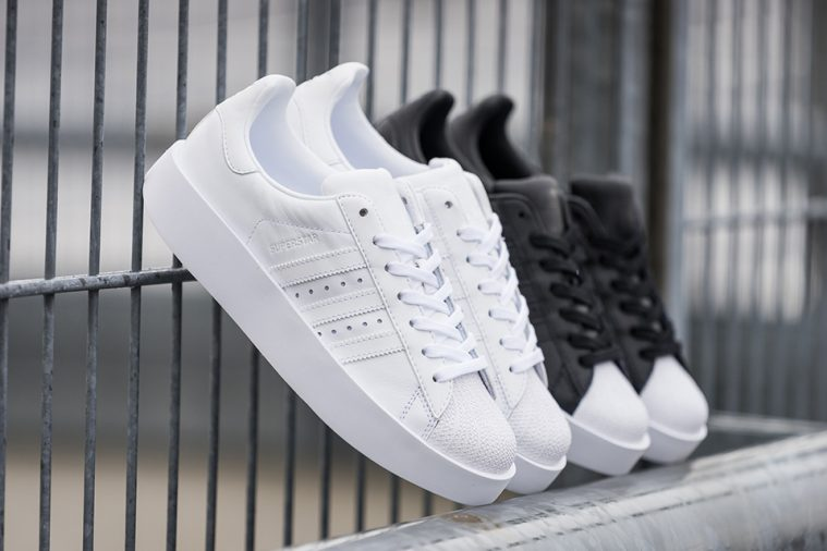 adidas-superstar-womens-bold
