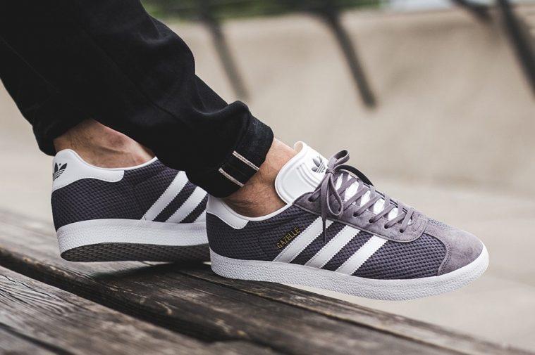 adidas_gazelle_mesh