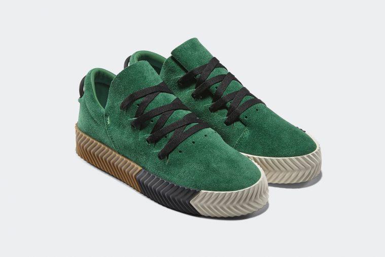 alexanderwang_adidas-green