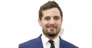 Christian Tafdrup var besat af Trier: »Han er grunden til, at jeg laver film«
