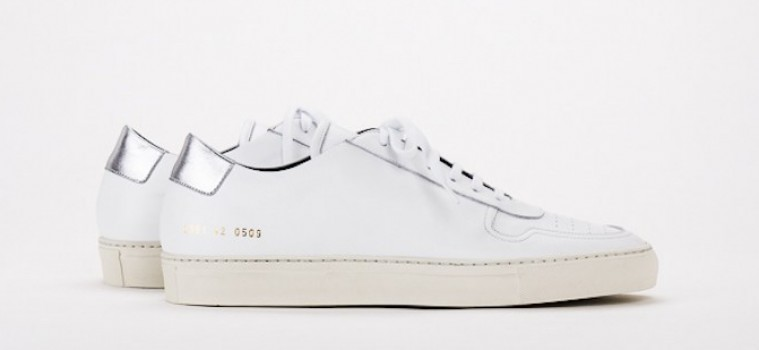common-projects-2017-spring-summer-footwear-collection-10