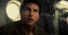 Tom Cruise vækker onde kræfter til live i ny trailer til 'The Mummy'-reboot