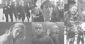 Årtusindets 25 bedste danske film – kåret af mere end 100 danske filmfolk