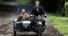 'Dengang i maj': Morricone trækker de største stik hjem i nyt krigsdrama