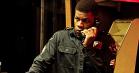 'Detroit' gnistrer af raceuroligheder i første trailer til 'Zero Dark Thirty'-instruktørs nye film