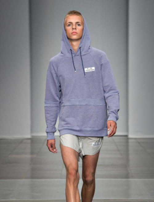 ellenpedersen-hoodie