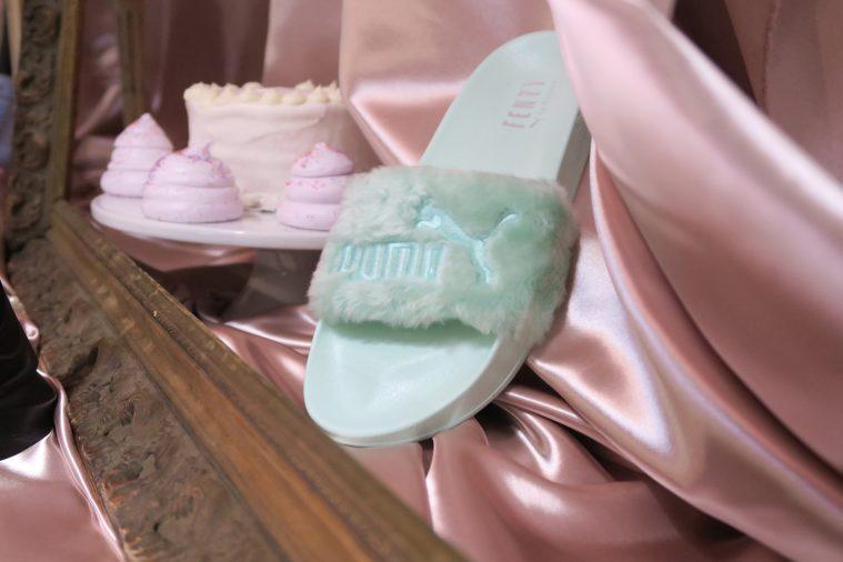 fentyxpuma-sandaler2