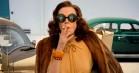 Hvor er de ældre kvindelige antihelte i serieland? De henter børn eller ligger i skilsmisse