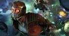Tre spil-trailers fra marts, du bør tjekke ud, inklusiv nye 'Guardians of the Galaxy' og 'Ringenes Herre'-kapitler