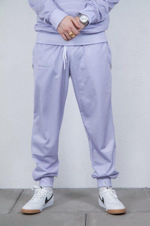 hankjobenhavn-bukser