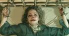 Horrorhittet 'Hounds of Love' har fået ny frygtindgydende trailer