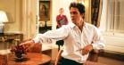 Oscar-nomineret instruktør: Ja, seriøst – 'Love Actually' er årtusindets bedste film