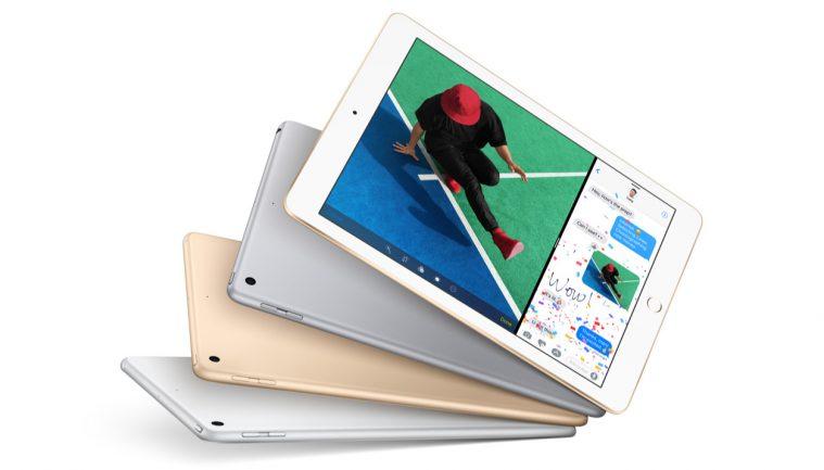 iPadJustiPad