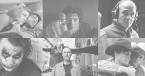 Årtusindets 50 bedste udenlandske film – kåret af mere end 100 danske filmfolk