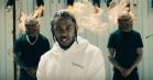 DAMN: Se alle de medvirkende på Kendricks nye album – fra Rihanna til James Blake
