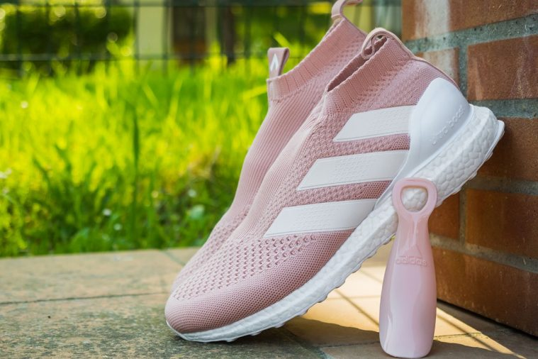 kith-adidas-ace-16-purecontrol