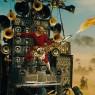 George Miller slår fast: Guitarkrigeren vender tilbage i kommende 'Mad Max'-film