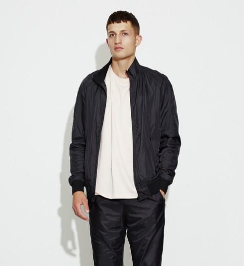 madsnorgaard-jakke