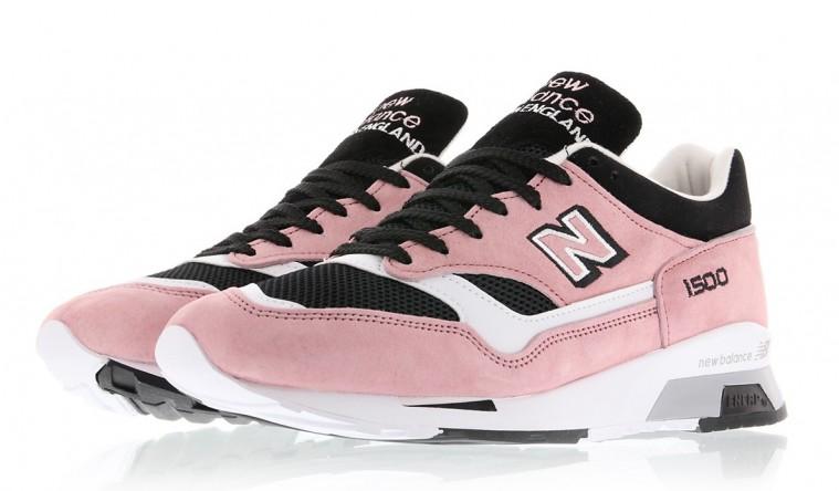 newbalance_pink