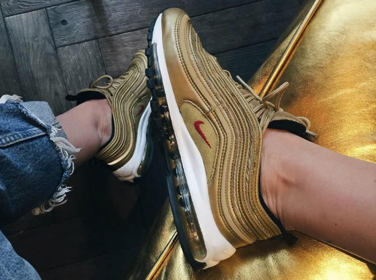 nike-air-max-97-gold