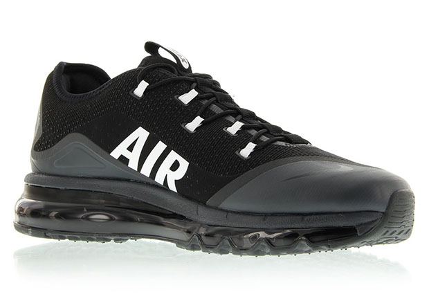 nike-air-max-more-black