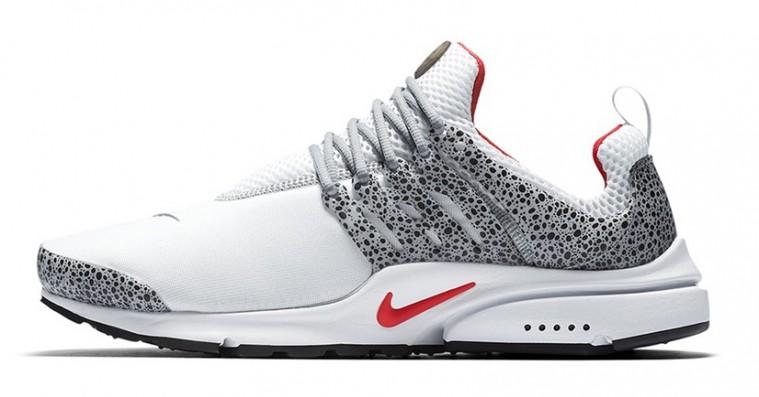 Ugens bedste sneaker-nyheder – flere Supreme-Nikes, Norse Projects og Future-sko