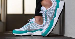 Ugens bedste sneaker-nyheder – Yeezys, minimalisme og ny Puma-model