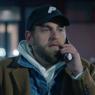 Palace udvider med New York-butik – Jonah Hill igen med i teaservideo