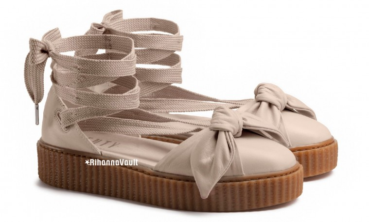 rihanna-fenty_sandal