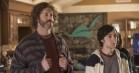 'Silicon Valley' sæson 4: Pied Piper-nørderne er tilbage i topform