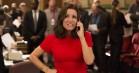 'Veep' lakker mod enden – se traileren til sidste sæson af HBO's komedieflagskib