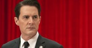»WTF«, »Amazing« og »Ubehageligt« – De amerikanske anmeldere reagerer på 'Twin Peaks'-premieren