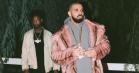 21 Savage, Drake og Young Thug mødes på skørt nyt nummer 'Issa'
