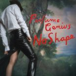 Perfume Genius folder talentet ud i technicolor - No Shape