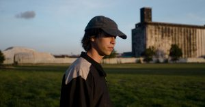 'Rocket': (Sandy) Alex G træder i karakter som formidler af skævt velfungerende rockhymner