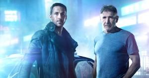 Ny trailer til 'Blade Runner 2049' gør store forventninger kolossale