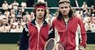 Trailer: Se Shia LaBeouf i en hovedrolle i 'Borg' om tidernes største tennisrivalisering