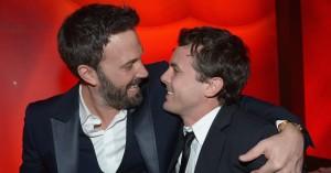 Netflix redder Hollywoods skrækprojekt 'Triple Frontier' – og hiver Affleck-brødrene op af hatten