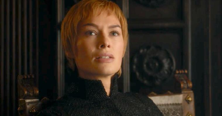 'Game of Thrones'-stjerne revser Louis C.K.'s undskyldning