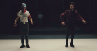 Årets mest charmerende dansevideo: Chance the Rapper og Frances and the Lights er let på tå