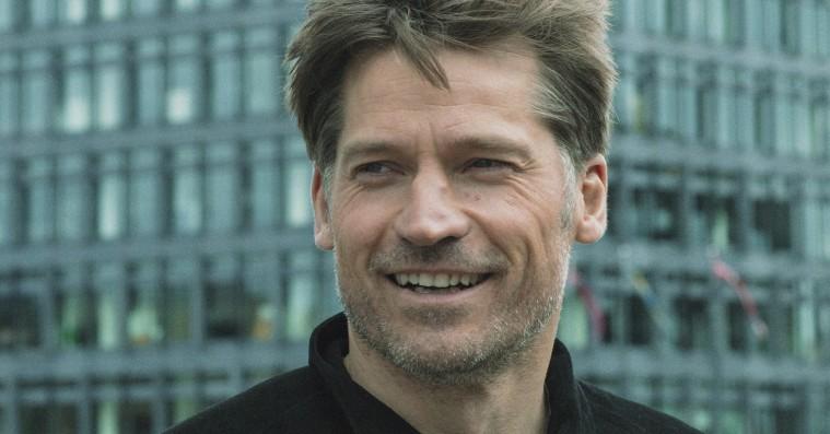 Nikolaj Coster-Waldau uinteresseret i 'Game of Thrones'-spinoff – og forholder sig til 'Nattevagten 2'