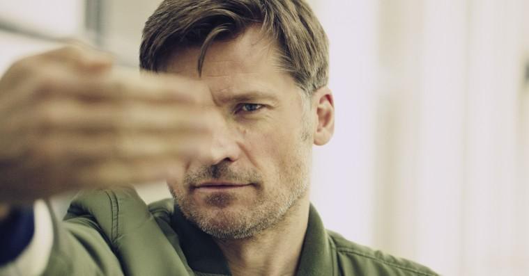 Nikolaj Coster-Waldau får hovedrolle i film om terrorangrebet i København – optagelserne er i hus