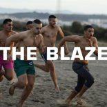 House-duoen The Blaze mangler gnist på debut-ep'en 'Territory' - Territory
