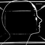 Slowdive: Roskilde-aktuelle shoegaze-pionerer gør fremragende comeback - Slowdive