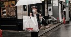 Street style: Supreme-drop i Tokyo