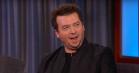 Danny McBride om sin 'Alien'-rolle: »Jeg var ved at skide i bukserne«