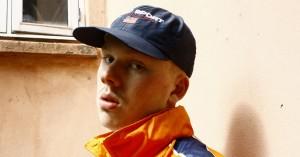 Roskilde-talenter: Her er vores 10 favoritter i vækstlagsprogrammet